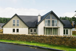 timber frame homes ireland timber homes ireland timber houses ireland