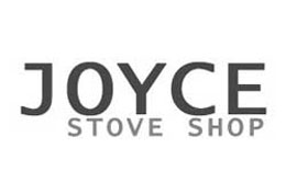 Stove Shop Logo