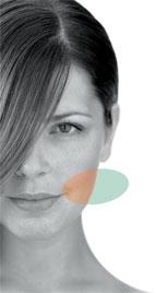 Cosmetic Teeth Whitening Galway Laser Hair Removal Galway