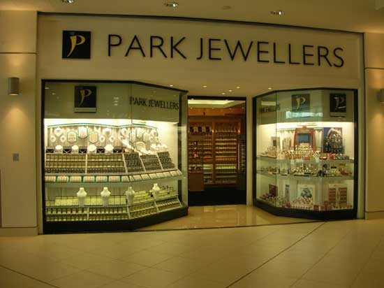 Jewellers Tuam Jewellers County Galway Park Jewellers Tuam