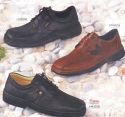 59885c4b02df3 Shoe Shops Tuam Pat Lane Tuam Shoes County Galway Footwear ...