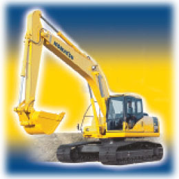 Digger Hire Galway Excavator Hire Galway Rent a Dig