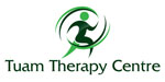 Tuam Therapy Centre